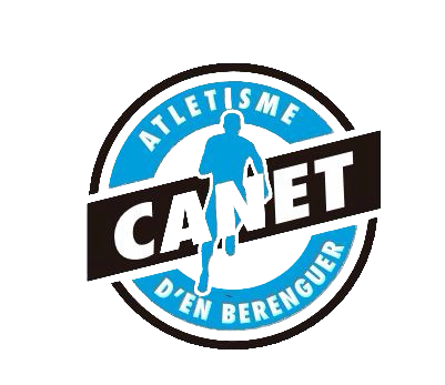 Club d'altetisme Canet